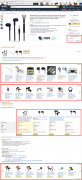 【Shopify开店教程】 1.5 shopify再次分析解读