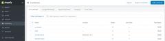 【Shopify开店教程】2.4 shopify后台操作(三)