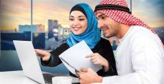 shopify开店教程--如何建立一个面向中东的跨境电