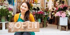 shopify教程集锦-女性卖家故事:如何通过亚马逊和