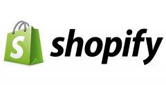 shopify教程集锦-Shopify怎么收款?Shopify收款方式设