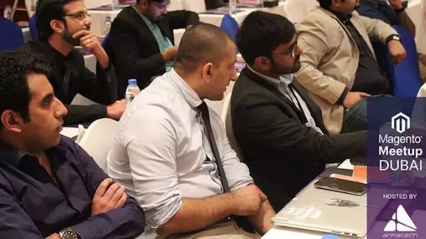 如何建立一个面向中东的跨境电商独立站,可以使用哪些工具?