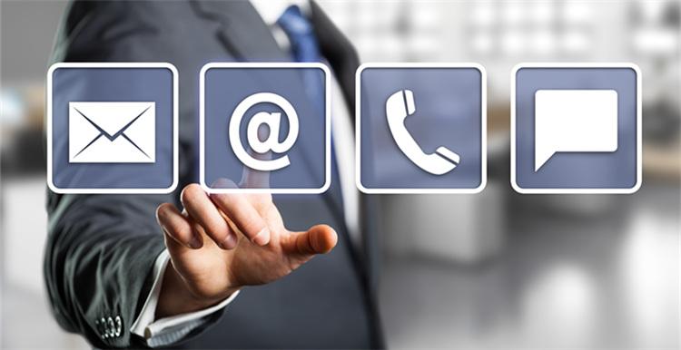 """Shopify发布免费通讯营销工具""""Shopify Ping"""",帮卖家直接对话和定位消费者"""