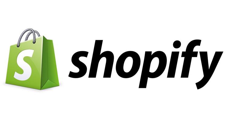 Shopify怎么收款?Shopify收款方式设置方法