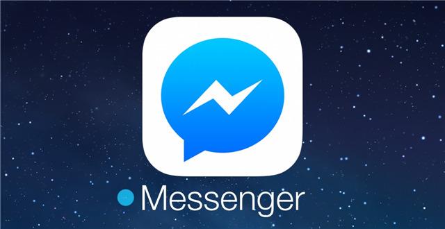 想在Facebook Messenger平台销售?Shopify也许可以给你一点帮助