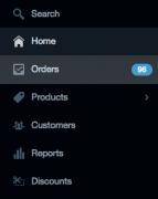 shopify开店教程--退还和取消订单